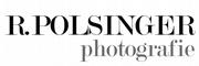 Photostudio R. Polsinger